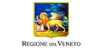Bandi Regione Veneto – FSE