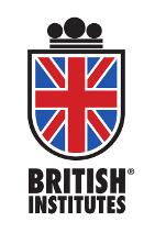 logo_bi_ente_certificatore