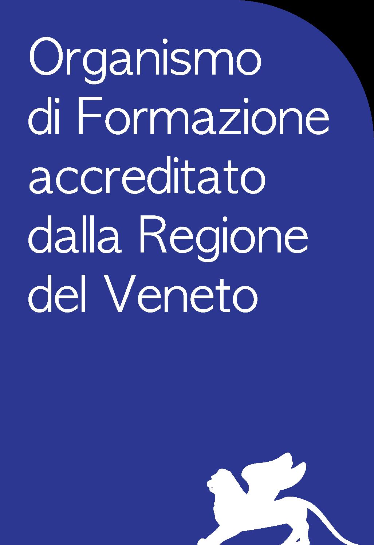 logo_accreditamento_Regione Veneto